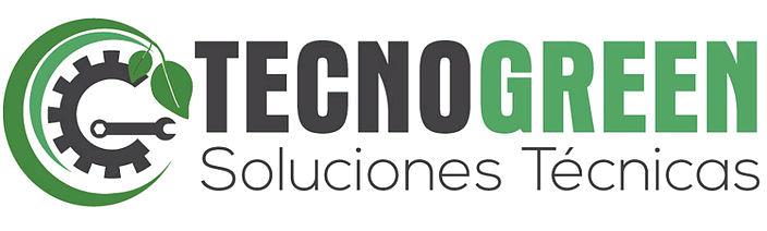 TecnoGreen - Maquinaria para superficies deportivas y jardinería