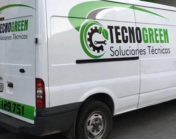 Servicios-especializados-de-maquinaria-de-jardineria-3